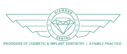 Diamond Dental Group